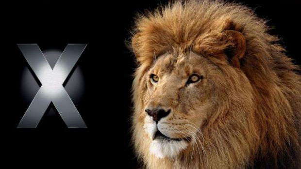 VIDEO Mac-urile se vor asemana cu iPad-urile, gratie noului sistem de operare OS X Lion