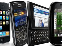 Schimbare la varf pe piata telefoanelor mobile! Vezi ce companie e pe primul loc