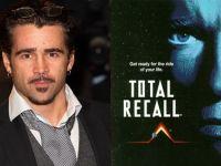 Avalansa de gadget-uri futuriste in noul film Total Recall