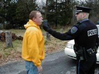 FOTO Detectorul de alcool care te impiedica sa te faci de ras pe Facebook si pe Twitter