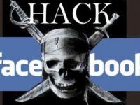 Sefii Facebook te platesc ca sa le strici site-ul