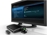Apple va lansa anul viitor televizoare HD