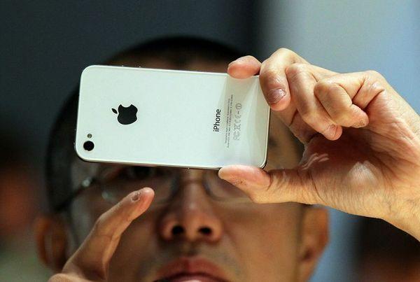 Lansarea iPhone 5 se amana! Vezi ce nu merge bine la Apple