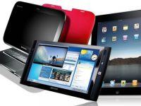 VIDEO TOP 5 Cele mai asteptate gadget-uri. Vezi pe ce loc e iPhone 5!