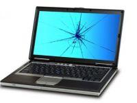 Programul rabla pentru telefoane mobile, calculatoare si tablete