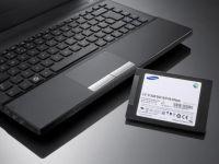 Ca vantul si ca gandul! Viteze de transfer ametitoare la noul Samsung PM830