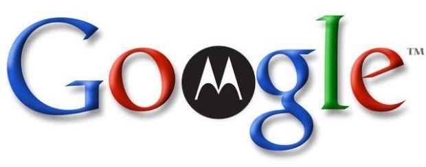 Google are acum resurse sa faca un telefon mai tare ca iPhone-ul