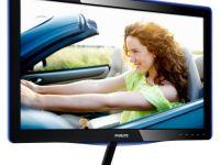 Philips lanseaza un monitor LED full HD numai bun pentru jocuri