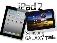 Samsung Galaxy Tab 10.1 ramane interzisa doar in Germania