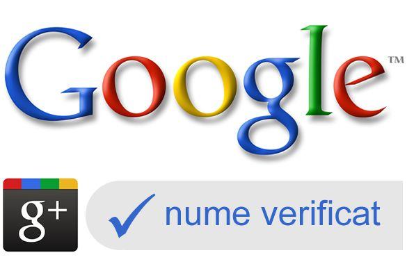 Google verifica identitatea vedetelor! Mark Zuckerberg a trecut testul!
