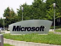 Microsoft cauta oameni! Cum sa lucrezi pentru una dintre cele mai tari firme din IT