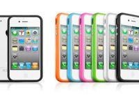 Un iPhone 4 extrem de ieftin urmeaza sa se lanseze. Vezi cand, cat costa si ce se mai stie despre iPhone 5!