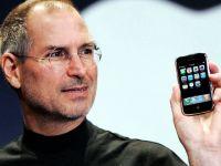 Creierul din spatele Apple, Steve Jobs, si-a dat demisia. Vezi motivele!