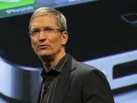 Cine este Tim Cook, noul director de la Apple
