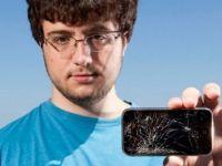 Un hacker te invata sa spargi un iPhone in 5 secunde