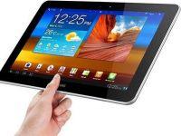 Samsung, nevoita sa amane lansarea tabletei Galaxy 10.1 in Australia