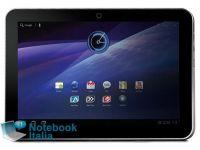 Toshiba va scoate pe piata o tableta foarte subtire care sa concureze cu iPad si cu Galaxy Tab 10.1