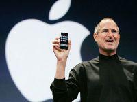 Noi informatii despre iPhone 5! Vezi cat de mare va fi ecranul