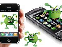 Cat de sigur este telefonul tau? Afla cum te poti proteja de virusi pe mobil!