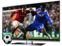 Primul televizor 3D din lume cu certificare Flicker-Free