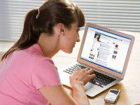 Facebook ar putea fi interzis in urma aparitiei unor poze indecente cu o fetita de 12 ani
