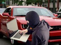 Automobilele incep sa fie atacate de hackeri