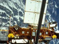 Un satelit-monstru al NASA va cadea pe Pamant. Risc destul de mare sa ne loveasca