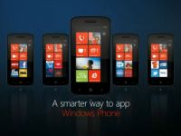 VIDEO Lansarea Windows Phone Mango este iminenta! Vezi ultimele noutati de la Microsoft!