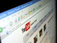 Tutorial VIDEO YouTube te lasa sa editezi filmuletele postate