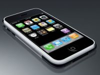 Sa fie acesta noul iPhone 5? Un iPhone 4s a aparut in sistemul unui operator de telefonie mobila american