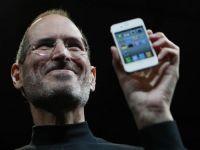 Razboiul titanilor! Un gigant din telefonia mobila cere interzicerea iPhone 5