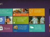 4 lucruri care te vor face sa iubesti Windows 8