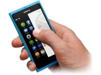 Nokia Store devine mult mai accesibil