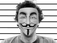 FBI a arestat cei mai periculosi hackeri ai momentului