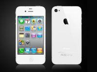 Lansarea iPhone 5 ar putea fi amanata! Vezi motivul