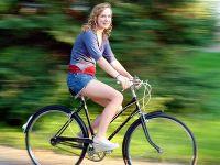 Edge 200, un gadget stilat pentru fitness si ciclism