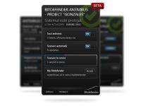 Bitdefender a lansat noul antivirus GONZALES. Download aici!