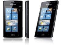 Samsung Omnia W, primul smartphone cu sistemul de operare Windows Phone 7.5 Mango. Vezi ce caracteristici va avea