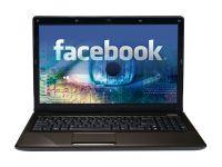 Pe ce site-uri ai intrat azi? Facebook salveaza informatiile! Afla cum poti evita incalcarea intimitatii pe Internet!