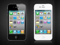 Au aparut informatii importante despre iPhone 5. Vezi noua functie