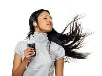 Top 10 ponturi pentru alegerea unui MP3 Player