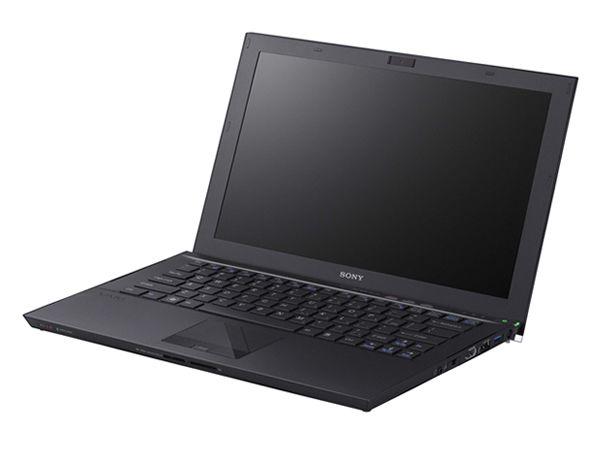 VIDEO Cel mai performant laptop ultra-portabil. Vezi pretul
