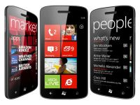 VIDEO Review Windows Phone 7.5 Mango