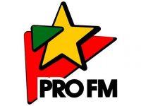 Asculta Radio PROFM si pe telefonul mobil NOKIA. Vezi de unde poti descarca aplicatia
