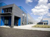 Nokia va inchide fabrica din Romania. Fabricile Nokia din Asia sunt mai utile din punct de vedere al cantitatii si al proximitatii