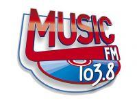 Music FM poate fi ascultat si pe iPad! Vezi linkul pentru download