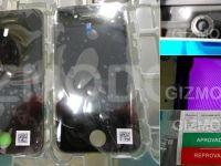 VIDEO Merita sau NU sa cumperi noul iPhone 5? Vezi aici primul review al telefonului