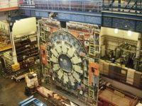 Americanii si-au inchis marele Accelerator de Particule. Interviu EXCLUSIV cu unul dintre romanii de acolo