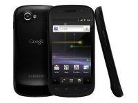 NU se tem de iPhone 5! Google si HTC vor lansa telefoane care sa eclipseze vedeta sezonului