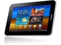 GALERIE FOTO Familia galactica are un nou membru: Samsung Galaxy Tab 7.0 Plus